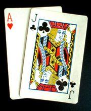 180px-Blackjack
