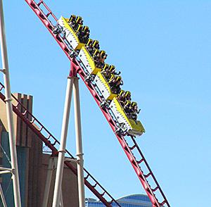 ny-rollercoaster