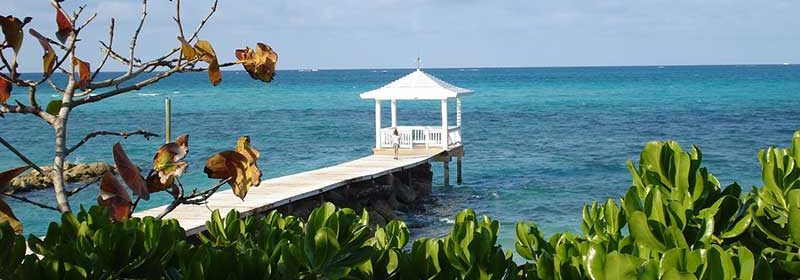 Caribbean luxury travel hot hotel reservations for Luxury hotel reservations
