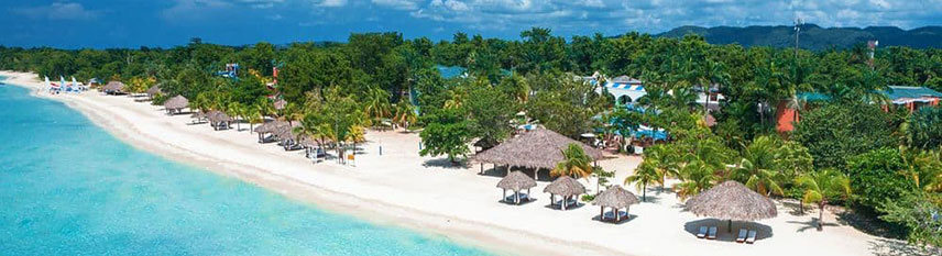 beaches-negril-resort